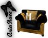 Hamilton Single Chair