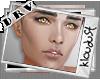 KD^KNOX HEAD