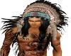 Native Cheif {DER}