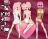 ~D~ Vday Bundle