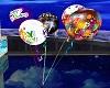 anim. b-day balloons