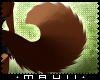 🎧|Rhona Tail 8