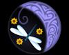 Lunarino Shield Only