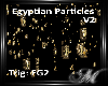 Egyptian Particles V2