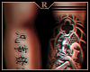 R.۞ .CHN.A.Tatto