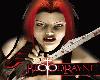 (BR) Vampire skin Female