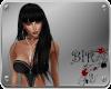 [BIR]Nelly*black