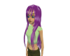 [NC6] Nami Purpleshine