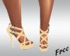 Latte Heels