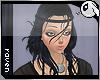 ~Dc) Raven Shanna