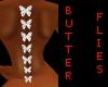 SEXY butterflies