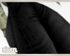 ★Black Jeans  RL★