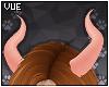 V e Melle Horns 2