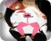 baby girl cupcake fit