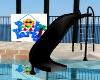 ~TQ~pool slide