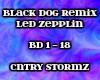 Black Dog - Led Zepplin