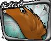 |Ð| Highland Armfluffs