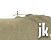 Condo Dunes (E)