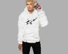 Off-bape hoodie.$