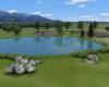 Lovely /open Land