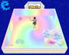 [E] Pastel PlayPen Set