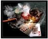 Wallpaper - Poker