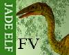 [JE] Compsognathus FV