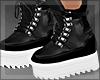 Black&White❤