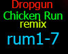 Dropgun  Chicken Run