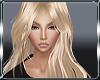 |MH| Fodele Blonde