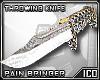 ICO Pain Bringer F