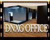 DNXG OFFICE