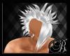 [BQK] Mortis Platinum :M