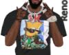 .Bart T-Shirt.