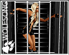 WS ~ Caged PVC
