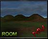 (MV) Open Storm Sky Room