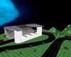 Night Racing/animated