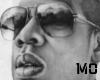 [m] Jay Z sketch