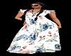 Christian Dress #4