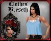 Breseth Derivable 1012-3