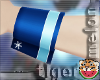 .tM. Winter Cuffs