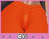 D|N.Y.C.|Pants|XXLO