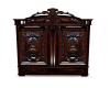 josette's armoire
