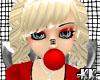 *KK* Cherry Bubble Gum