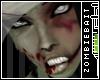Z| ZombieGurl | Skin