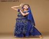 İndian dance bollywood