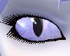 Iridescent Naga Eyes