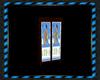 (WD) Animated DB Closet