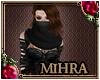 Mihra The Thief Bundle