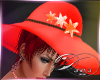 AnD_Estrellita R Hats